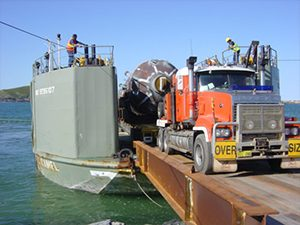 ausbarge-project-cargos_2