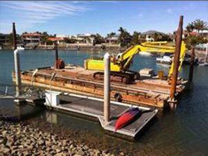barges-australia1